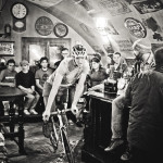 bike pub race