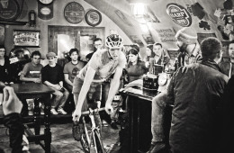 bike pub race