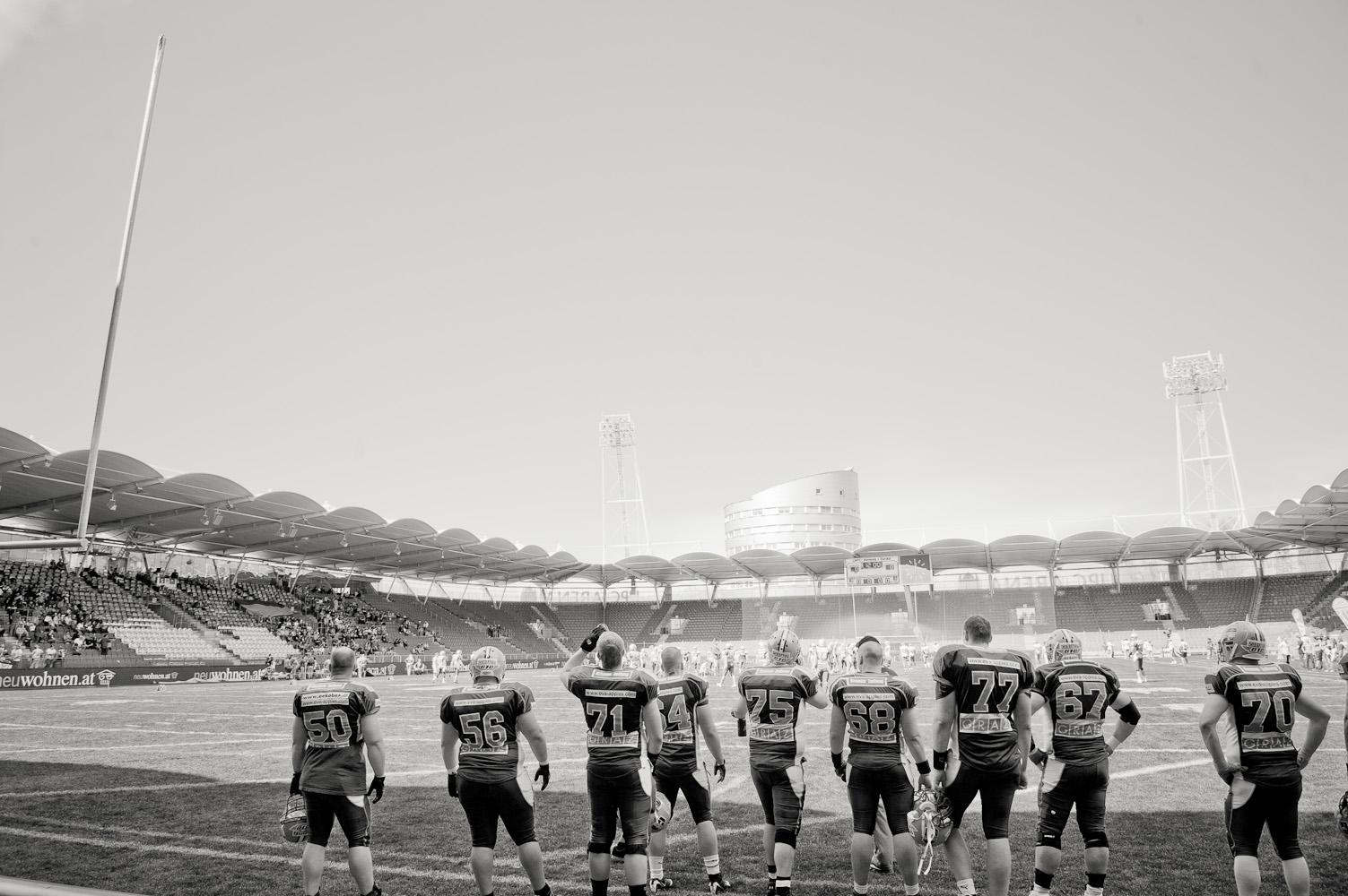 Giants-101