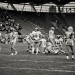 Graz Giants vs Vienna Vikings