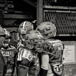 Graz Giants vs Prague Panthers
