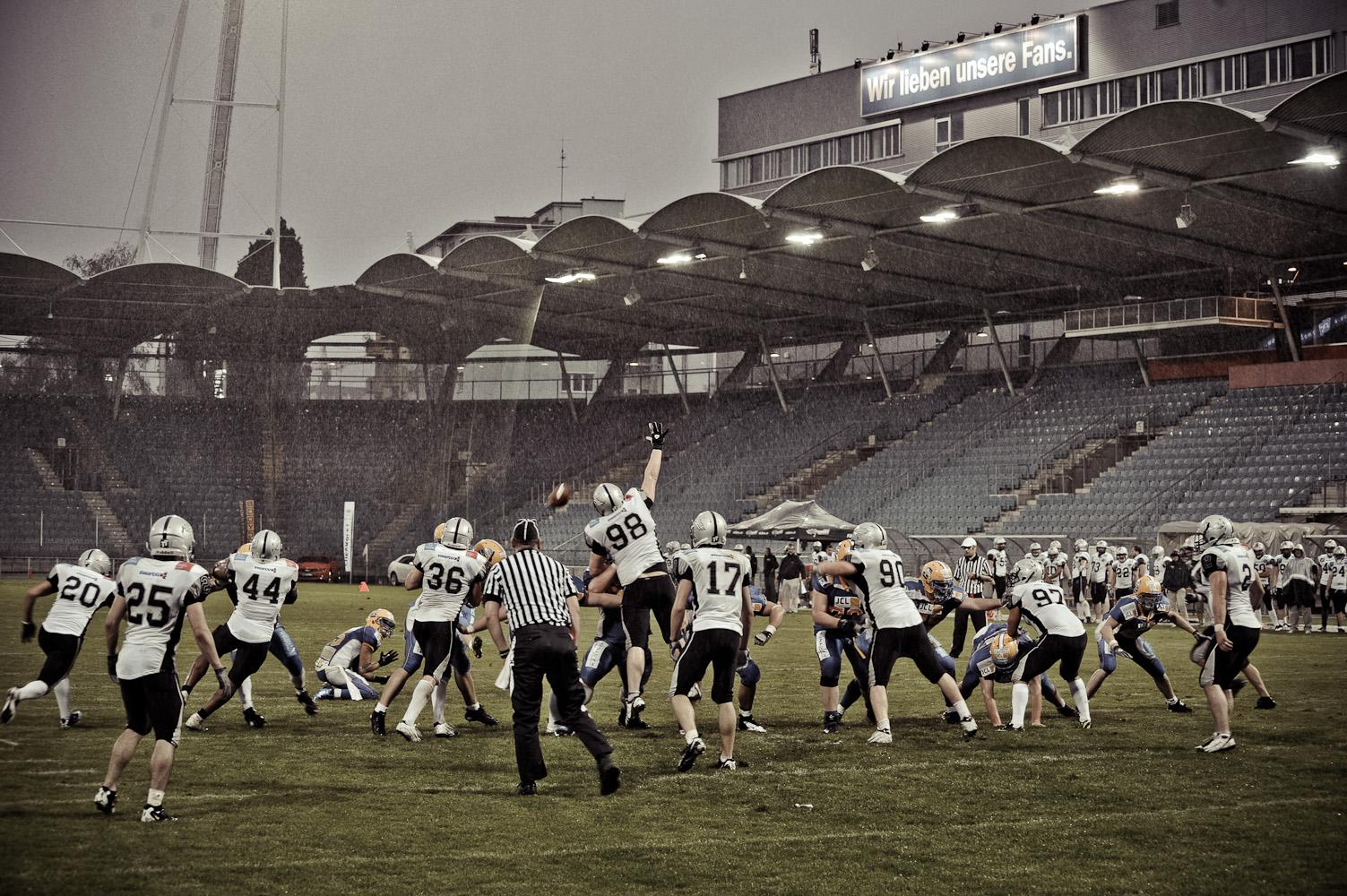 Giants-42