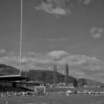 ASKOE stadium Eggenberg