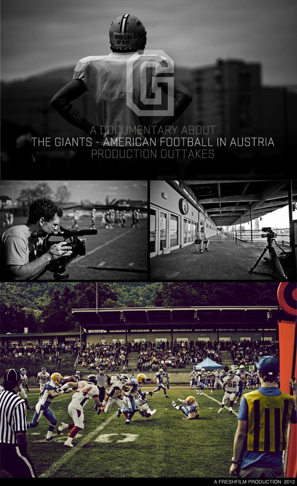 AN_football1