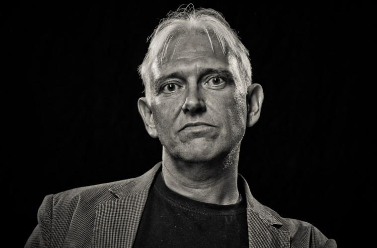 Günther Rauch