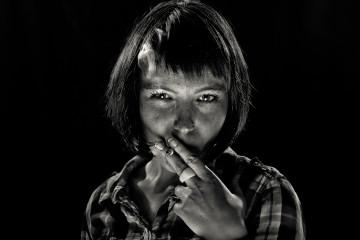 Julia Steinbauer portrait