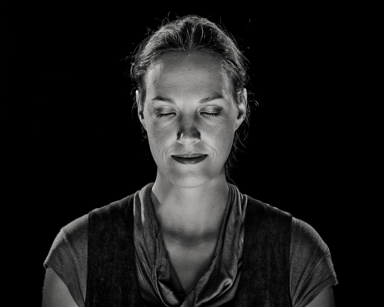 Nana Pötsch portrait