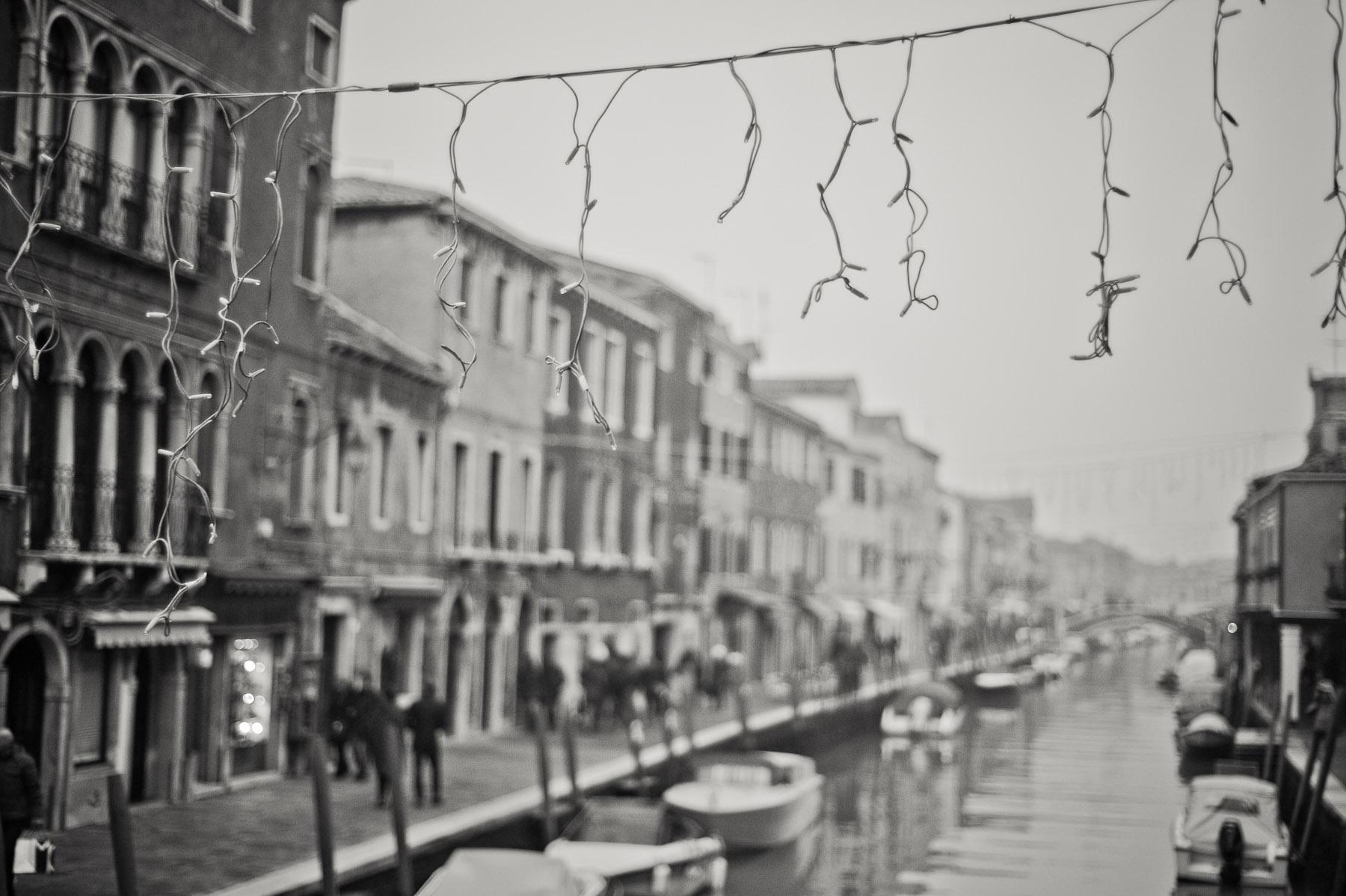 Venice-16