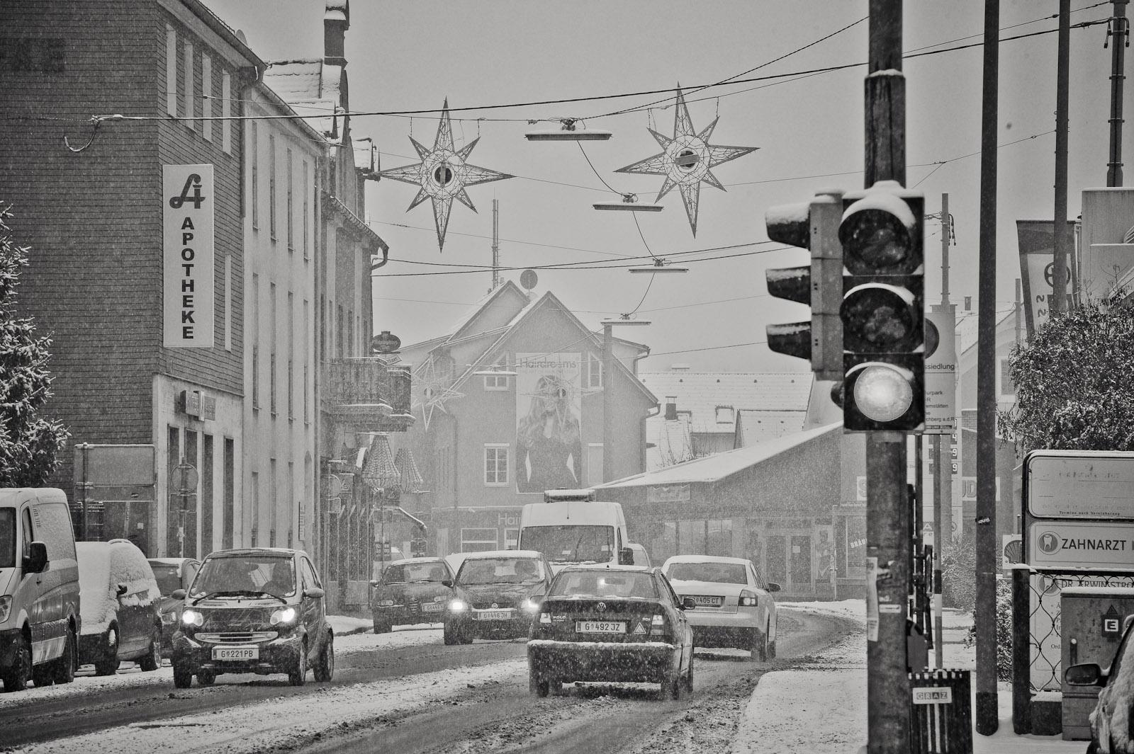town stroll-3