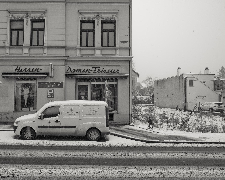 town stroll-5