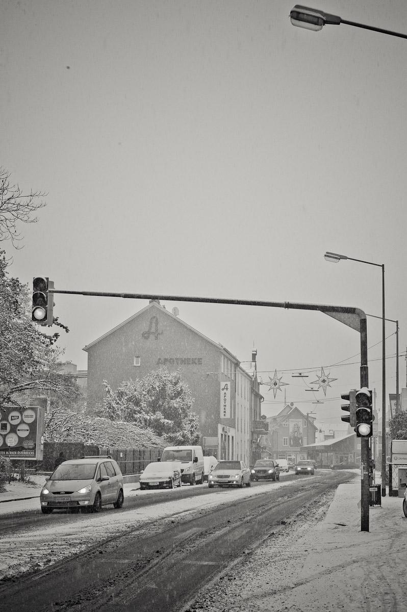 town stroll-8