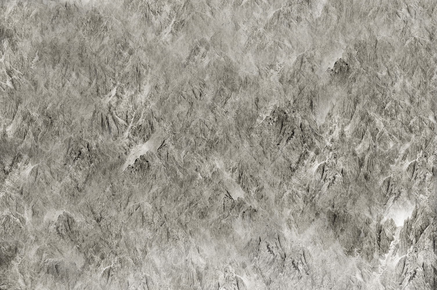 Moonscape Texture