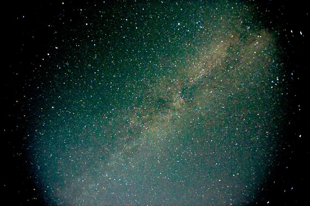 Stardust-3