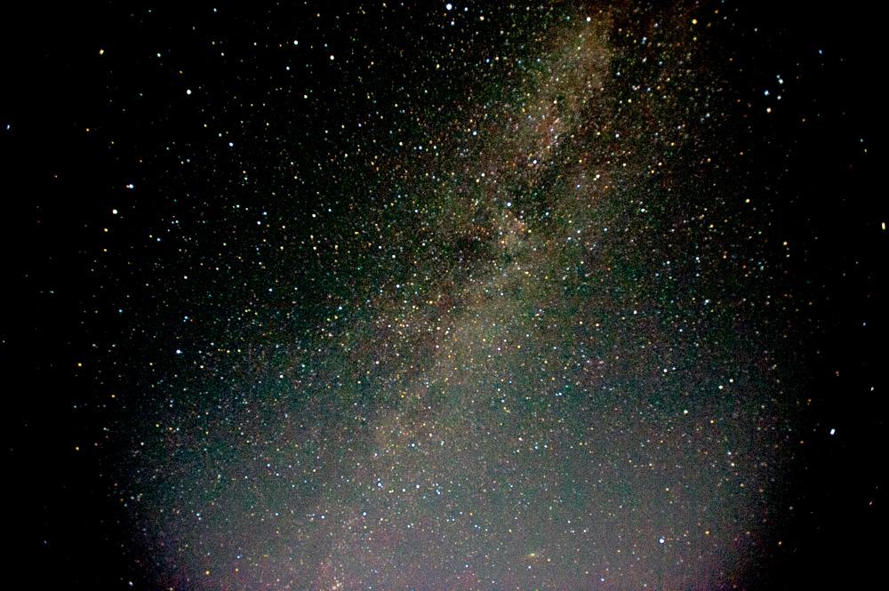 Stardust-4