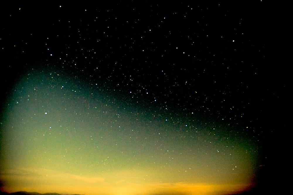 Stardust-5