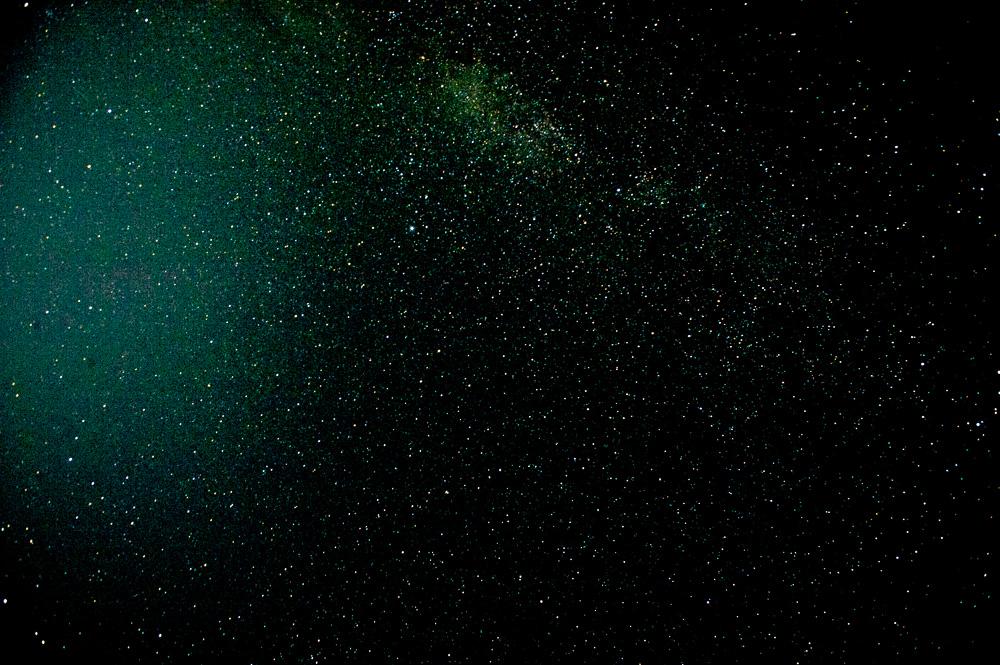 Stardust-6
