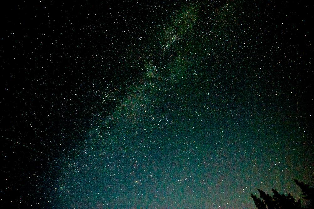 Stardust-7