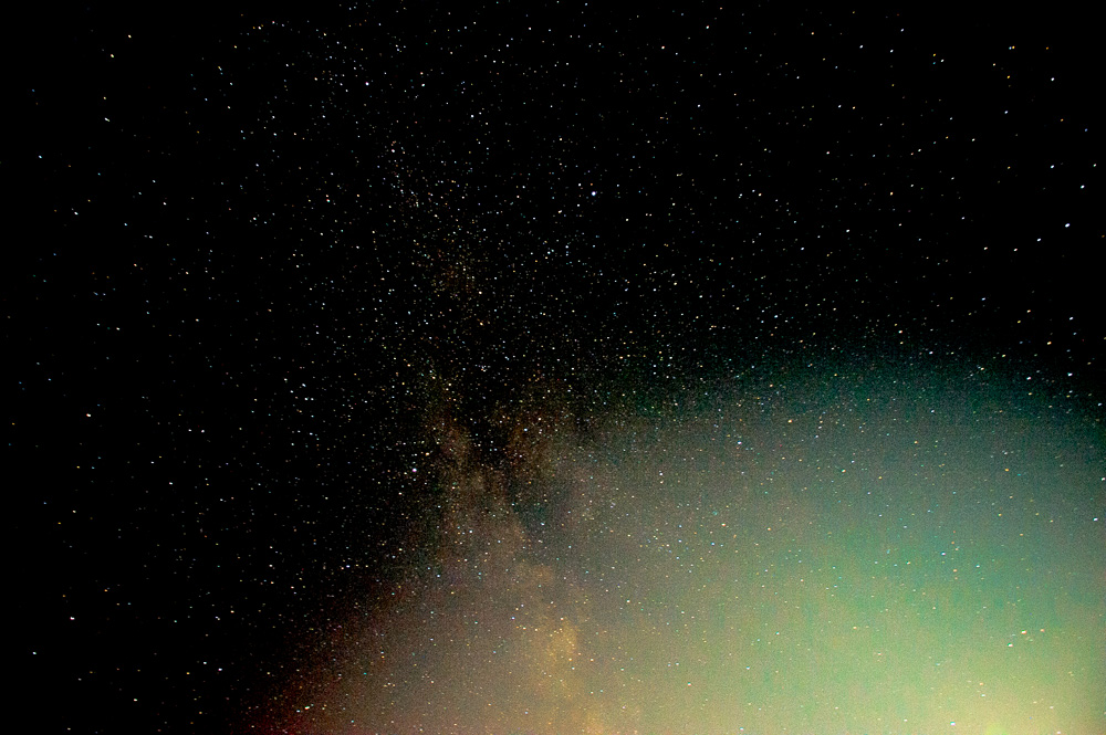 Stardust-8