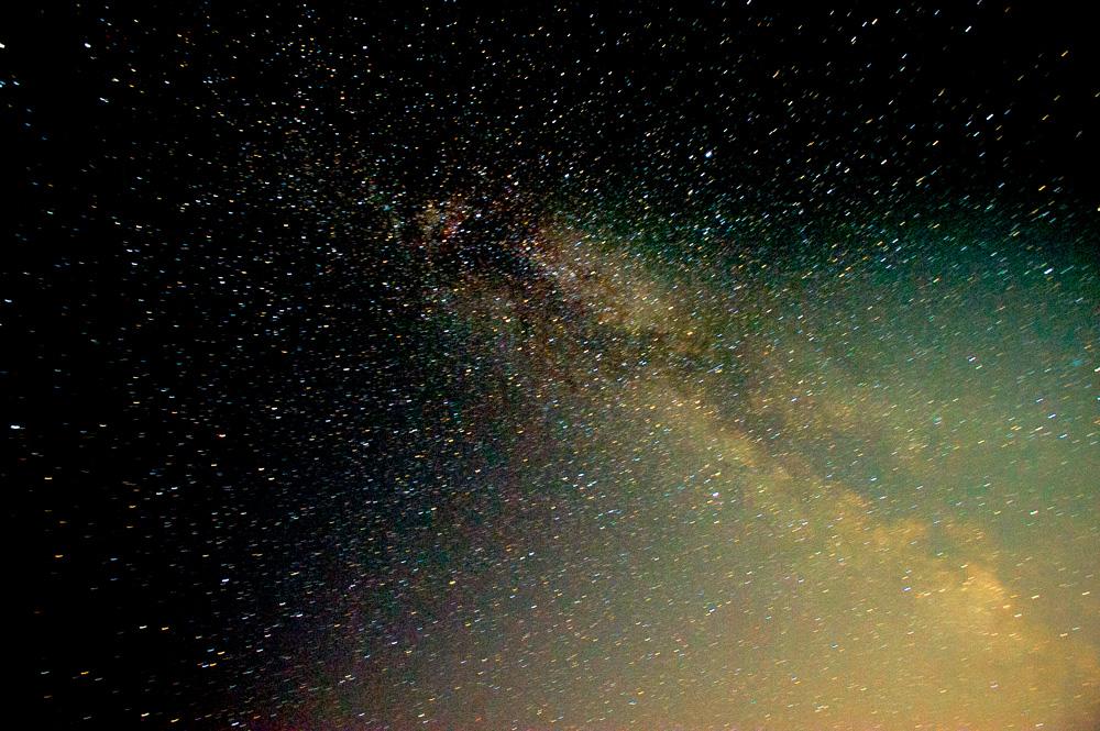 Stardust-9